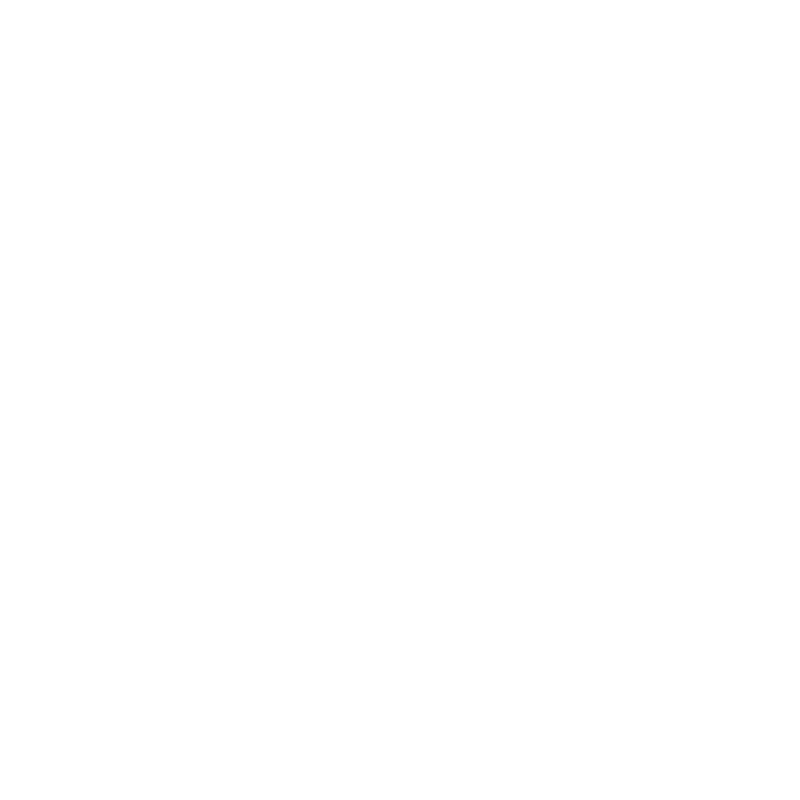 Beer and Beyond